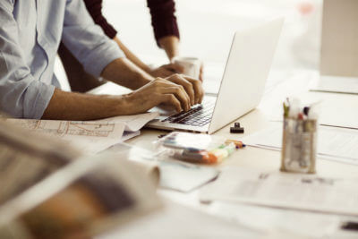 digital marketing agency_image